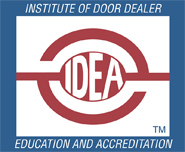 IDEA Accreditation